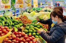 5 phương án cung ứng hàng hóa cho người cách ly vì dịch Covid-19 tại Hà Nội