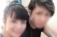 Hà Nội: Bắt 2 vợ chồng nghi bạo hành bé gái 4 tuổi dẫn tới tử vong