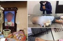 Chủ tịch Hà Nội yêu cầu báo cáo vụ bạo hành bé 4 tuổi đến tử vong