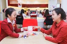 Báo cáo thường niên HDBank 2019 ghi nhận kết quả kinh doanh đột phá, hướng về một Ngân hàng Số hạnh phúc trong thời đại mới