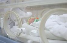 Ca sinh 3 thành công khi người mẹ đang cách ly vì COVID-19