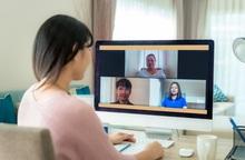 5 ứng dụng họp miễn phí giúp công việc không bị gián đoạn khi cách ly toàn xã hội