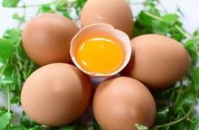 7 thực phẩm cực tốt cho sức khỏe nhưng tuyệt đối không được ăn sống kẻo phản tác dụng