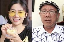 """NS Trung Dân kể lý do bỏ phim đóng cùng Mai Phương, nhớ """"sự buồn bã trong ánh mắt"""" cô"""