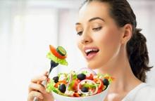 Chuyên gia bày cách chủ động dinh dưỡng, nâng cao đề kháng phòng ngừa dịch Covid-19