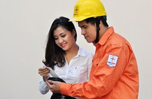 Bộ Công Thương đề xuất giảm giá điện theo từng nhóm: Người dùng được hưởng lợi thế nào?