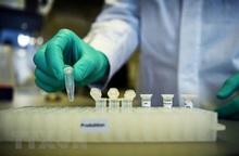 Mỹ chuẩn bị thử nghiệm loại vaccine thứ 2 chống Covid-19