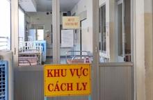 Phi công Vietnam Airlines nhiễm Covid-19 diễn biến nặng, phải chạy máy ECMO