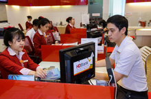 HDBank dành 5.000 tỷ đồng với lãi suất chỉ từ 6,5% hỗ trợ nhanh cho doanh nghiệp vừa và nhỏ