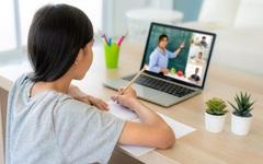 Học sinh, sinh viên muốn vay 7 triệu để mua máy tính học trực tuyến cần điều kiện gì?