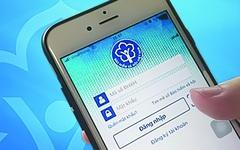 Các bước đăng ký trực tuyến nhận hỗ trợ từ Quỹ Bảo hiểm thất nghiệp