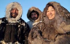 10 sự thật đáng kinh ngạc về người Inuit ở Bắc Cực