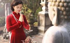 Tôn trọng và đề cao vị thế của phụ nữ - Nét độc đáo trong tư tưởng Phật giáo