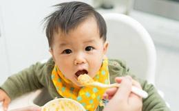 Bé 5 tháng tuổi đã bị sỏi thận, bác sĩ giật mình khi biết thực đơn ăn dặm