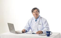 Giải pháp Hệ tiêu hóa khỏe và trái tim trẻ cho người lớn tuổi từ Calosure