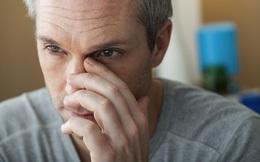 Đau nhức mũi trong viêm xoang và những điều cần biết