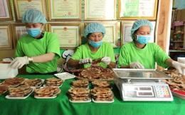 Đồng Tháp chú trọng đảm bảo an toàn vệ sinh thực phẩm, xây dựng nông thôn mới