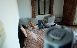 TPHCM lập các khu cách ly tập trung có thu phí tại khách sạn