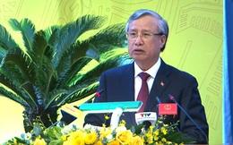 Tuyên Quang cần nhận thức rõ lợi thế quê hương Cách mạng, phát triển kinh tế xanh, nhanh, bền vững