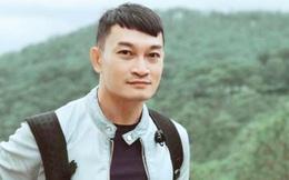 """Trương Minh Quốc Thái: Vợ chồng """"giữ lửa"""" quan trọng là tin tưởng nhau"""