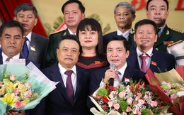 Đảng bộ Đắk Lắk: Tỉ lệ nữ cấp ủy nhiệm kỳ mới tăng từ 14,7% lên 18,8%
