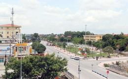 3 huyện của tỉnh Hưng Yên đạt chuẩn nông thôn mới