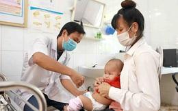 Vụ 1 trẻ tử vong, 3 trẻ tai biến sau tiêm chủng: Hội đồng chuyên môn kết luận gì?