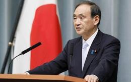 Lý do Thủ tướng Nhật Bản chọn Việt Nam là điểm đến đầu tiên