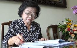 Các thế hệ phụ nữ Việt Nam để lại tài sản vô giá