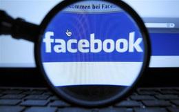 Facebook khảo sát về bình đẳng giới trong gia đình trước tác động của Covid-19