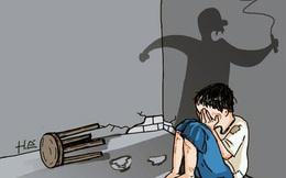 Nâng cao nhận thức pháp luật nhằm tăng cường phòng, chống bạo lực với trẻ em