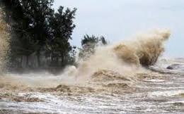 Triển khai ứng phó khẩn cấp bão số 9