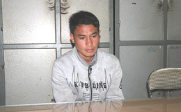 Lãnh đạo địa phương thông tin về đối tượng hiếp dâm, sát hại người phụ nữ khuyết tật ở Lào Cai