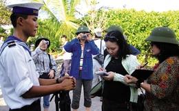 Ngày 29/10 sẽ diễn ra Đại hội thi đua yêu nước Hội Nhà báo Việt Nam