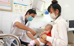 Vaccine nào có tỷ lệ tai biến nặng sau tiêm chủng cao nhất?