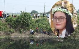 Nữ sinh Học viện Ngân hàng bị sát hại, cướp tài sản: Nạn nhân xin tha vẫn bị dìm đến chết