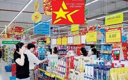 Nâng cao giá trị hàng Việt Nam trong lòng người tiêu dùng