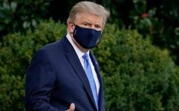 Tổng thống Trump có thể được chữa trị Covid-19 như thế nào?