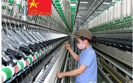 Bộ Công Thương: 4 biện pháp hỗ trợ doanh nghiệp dệt may Việt Nam đẩy mạnh hàng hóa xuất khẩu