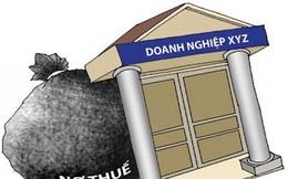 Đồng Nai: Nhiều doanh nghiệp địa ốc bị cưỡng chế nợ thuế từ tài khoản