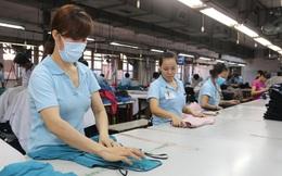Nới quy định để giải ngân nhanh khoản doanh nghiệp vay vốn trả lương ngừng việc cho người lao động