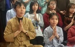 4 khuyến nghị về phối hợp hoạt động giữa Hội LHPN Việt Nam và Hội đoàn nữ Phật giáo