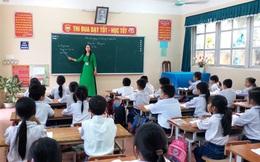 Giáo viên tự chủ hơn trong chuyên môn: Chất lượng giảng dạy có tăng?
