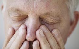 5 triệu chứng viêm xoang nặng bạn cần biết