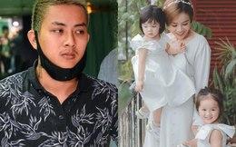 """Hoài Lâm phản hồi tin có bạn gái mới, vợ cũđăng ảnh kèm lời lẽ """"thâm sâu"""""""
