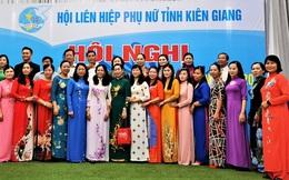 Kiên Giang: Biểu dương 72 gương phụ nữ khởi nghiệp năm 2020