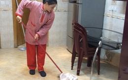 Những lưu ý cho lao động nữ đi làm giúp việc gia đình tại Ả Rập Xê út