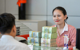 Lãi suất xuống thấp nhất từ đầu năm: Nên gửi tiền vào ngân hàng nào?