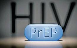 Bệnh viện Đa khoa MEDLATEC điều trị dự phòng miễn phí cho người có nguy cơ lây nhiễm HIV