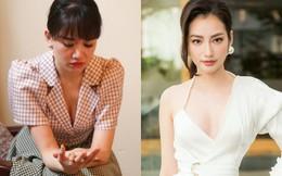 Nghệ sĩ Việt khao khát có con: Hari Won, Trúc Diễm ngóng 5 năm, chưa bằng người đợi 11 năm